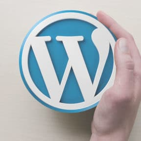 Journée web immersion – WordPress